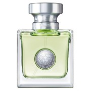 Versace Versense eau de toilette 30 ml spray