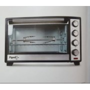 Pigeon 30-Litre 30 litre OTG Oven Toaster Grill (OTG)