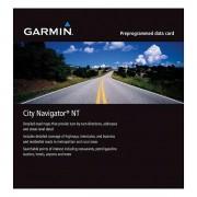 Garmin City Navigator Map Australia And New Zealand Sd Microsd
