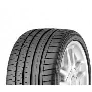 Continental SportContact 2 205/55 R16 91V FR 20555160VCS2AO