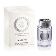 Charriol Infinite Celtic by Eau De Toilette Spray 3.4 oz / 100 ml (Men)