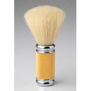 Štětka na holení 402001-22K