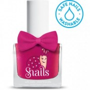 Lac Snails Cheerleader+Creion Decorativ si Sticker