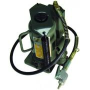 Winntec olajemelő 20T levegős Y432020