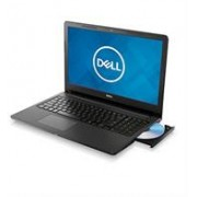 Dell Inspiron 3567 Series Notebook - Intel Core