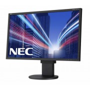 NEC EA273WMi [czarny]