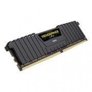 CORSAIR 16GB DDR4,3000MHZ DIMM