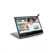 Laptop Lenovo Yoga 530, 81EK00N2SC, i3, 8GB, 256GB, IntHD, 14FHD, W10H