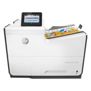 HP PageWide Enterprise Color 556dn (G1W46A) Refurbished