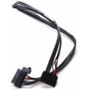 Lenovo x3650 M4 ODD Cable