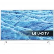 """LG 43um7390 Tv Led 43"""" 4k Ultra Hd Hdr Smart Tv Wifi Classe A Google Assistant C"""