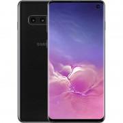 Samsung G970 Galaxy S10e 128GB Dual sim