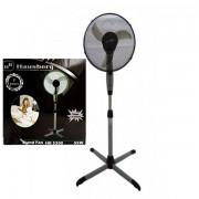 Ventilator hausberg HB 5200