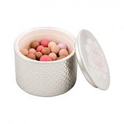 Guerlain Météorites rozjasňující pudrové perly odstín 04 Doré pro ženy