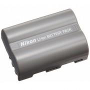 Compatible Nikon En-El3 Digital Camera Battery D50 D70