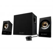 Logitech Z533 Multimédia Speaker System