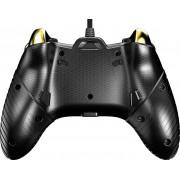 Xbox 360 Kinect New IR Sensor Camera Repair Part
