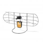 Antena de camera pentru TV TAP-02, 30 dB