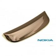 Logo Nokia C2-02 Gold