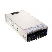 Tápegység Mean Well HRP-300-36 300W/36V/0-9A