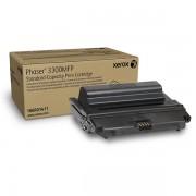 Tóner Xerox 106R01411 negro capacidad estándar 4K 3300MFP