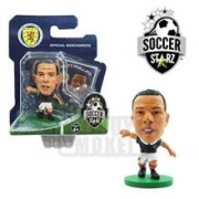 Figurina SoccerStarz Scotland Matt Phillips 2014