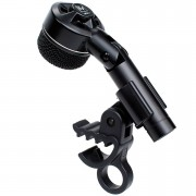 Electro Voice ND44 Micrófono