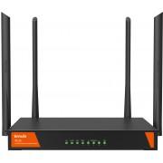 Router Wireless Hotspot AC1200 W15E