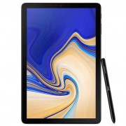 Samsung Galaxy Tab S4 (64GB, Wi-Fi Only, Black, Special Import)