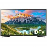 Pantalla Samsung UN49J5290 49 Pulgadas Led Smart Tv Full Hd - Negro
