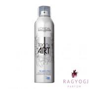 L´Oréal Professionnel - Tecni Art Anti Frizz Fix (250ml) - Kozmetikum