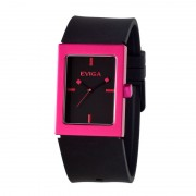 Eviga Rk0101 Ruta Unisex Watch