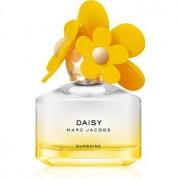 Marc Jacobs Daisy Sunshine Eau de Toilette para mujer 50 ml