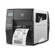 Imprimanta de etichete Zebra ZT230 DT, 203DPI, paralel