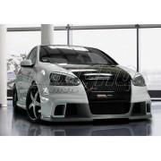 VW Golf 5 Body Kit GTS