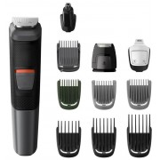 Philips Series 5000 11 in 1 Multigroom Electric Shaver (MG5730-15)