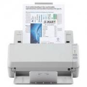 Документен скенер Fujitsu SP -1120, 20ppm , Duplex, ADF USB 2.0 FUJ-SCAN-SP1120