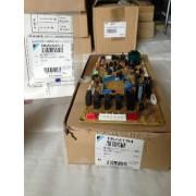 Daikin Ricambio Cod. 1674194 PCB FXLQ32MAVE