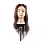 Xanitalia Natural Hair Testina Capelli 40-45