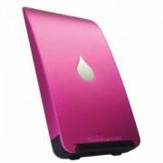 Поставка за телефон или таблет Rain Design iSlider, Розова, RD-10041