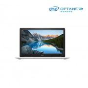 """Dell inspiron 15 5570 8agen core i3 4gb ram 16gb optane 1tb 15"""""""