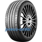 Dunlop SP Sport Maxx GT ( 245/45 ZR19 102Y XL com protecção da jante (MFS) )