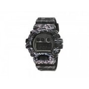 RELÓGIO G-Shock Masculino GDX6900PM-Polarized Color