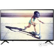 Philips 32PHS4012/12 DVBT/T2/S/S2/C LED Televizor