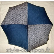 Ojami coussin plat (Seikai blumarine x Chigusa)