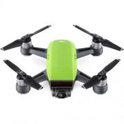 DJI SPARK - DRONE QUADCOPTER MEADOW GREEN - 2 ANNI DI GARANZIA