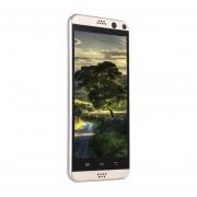 5 Pulgadas Mtk6580 3G Smartphone Android Teléfono Móvil 820 200w+500W Pixeles Golden