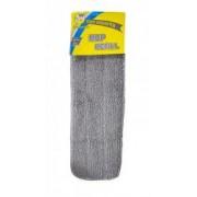 Rezerva microfiba BABADO CLEAN EXPERTS pentru mop cu pulverizare 40x14cm