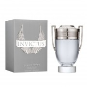 Invictus by Paco Rabanne EDT 150 ml