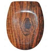 Zalakerámia ORION ZBD 42021 falburkoló lap 25x40x0,8cm